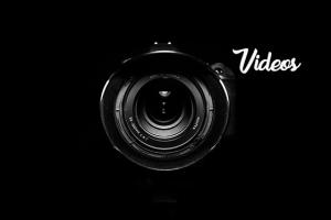 Videos Tile 3